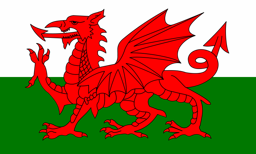 Welsh English | Macmillan