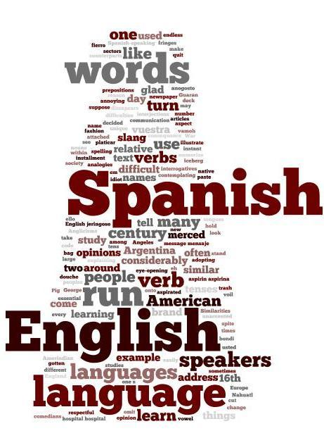 Where Is Spanish Spoken Outside Spain and Latin America?
