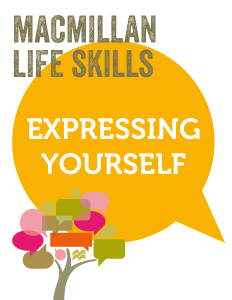 Macmillan Life Skills: language is a life skill