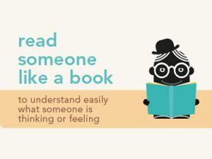 infographic-book-idioms