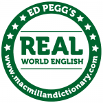 Real World English