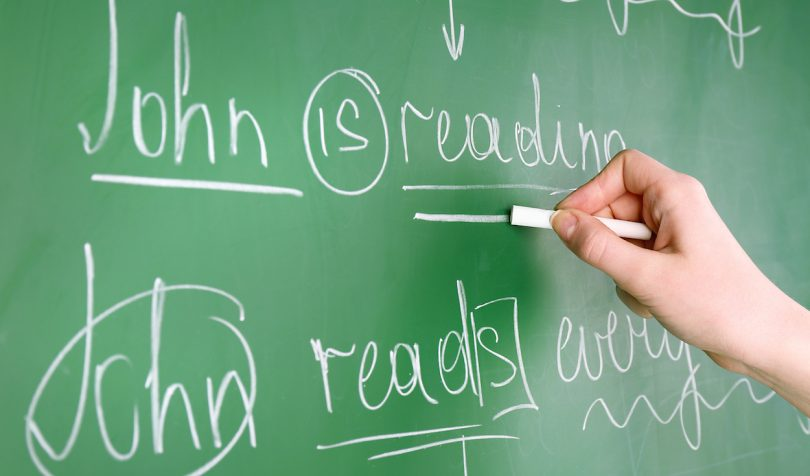 5 Common Grammatical Errors And How To Avoid Making Them Macmillan
