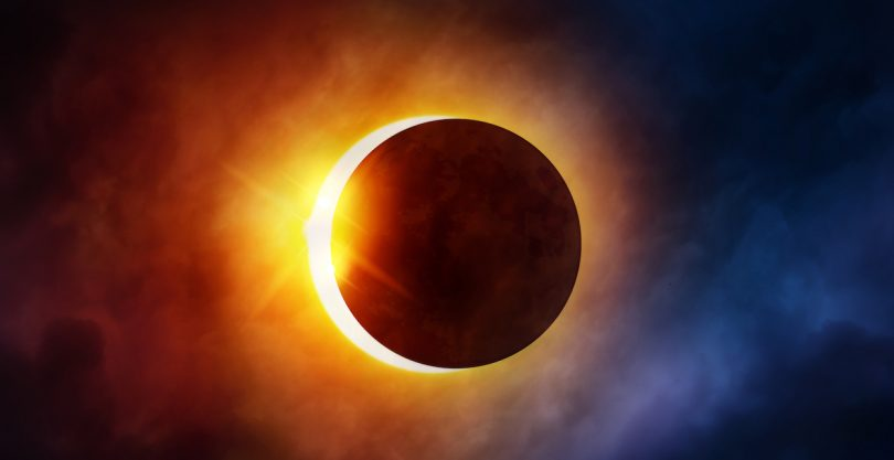What is an eclipse? | Macmillan Dictionary Blog