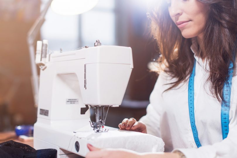 What is stitching? | Macmillan Dictionary Blog