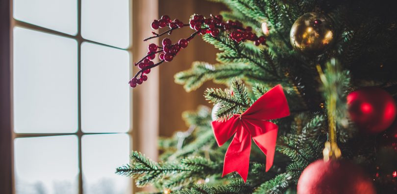 What Is Yuletide Macmillan Dictionary Blog