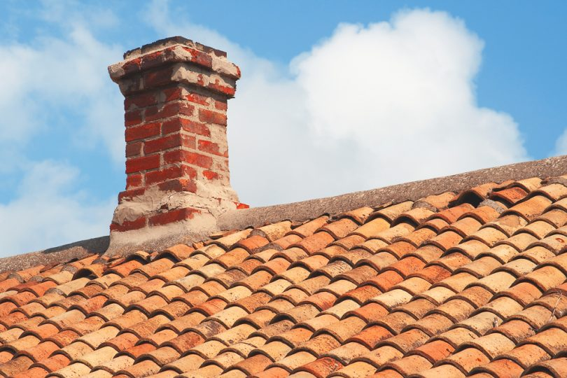 what is a chimney macmillan dictionary blog